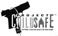 Project Childsafe - Putting a Lock on Safety in your Home