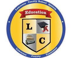 LCSS Seal