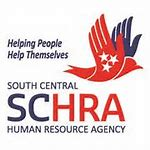 South Central Human Resource Agency